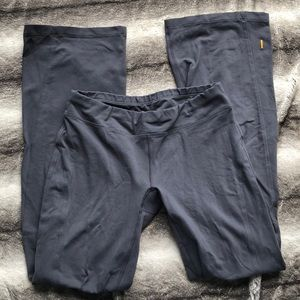 Lucy Athletic Pants with Pocket